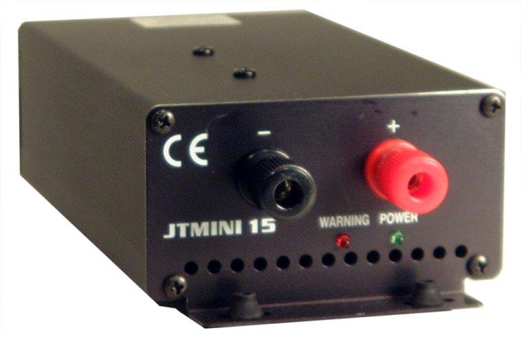 jtmini15 jetstream jt270m microphone wiring diagram jetstream jt270m manual  at fashall.co