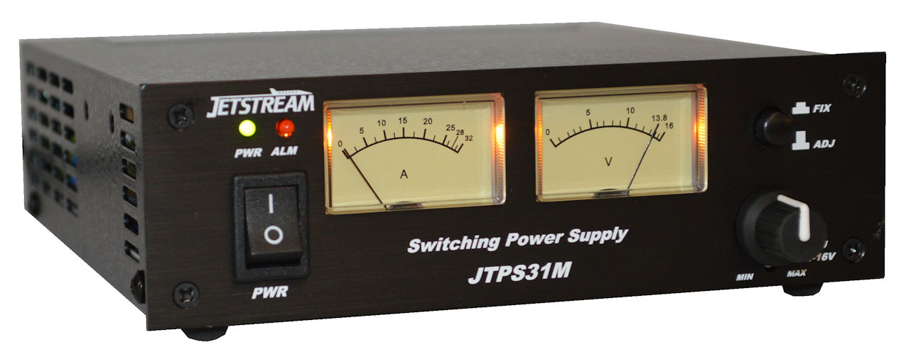 JETSTREAM JTPS31MB2